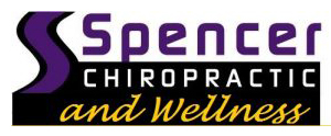 Spencer Chiropractic Clinic